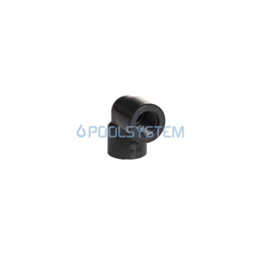 Mozaika szklana Ezarri, seria Fosfo, kolor Draco
