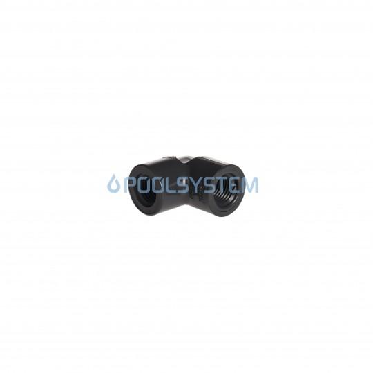 Mozaika szklana Ezarri, seria Fosfo, kolor Lepus