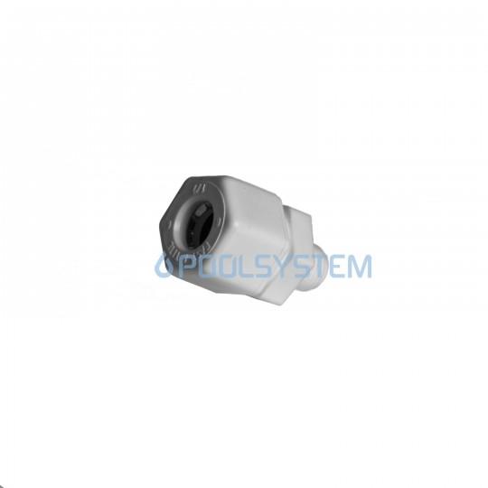 Mozaika szklana Ezarri, seria Fosfo, kolor Serpens