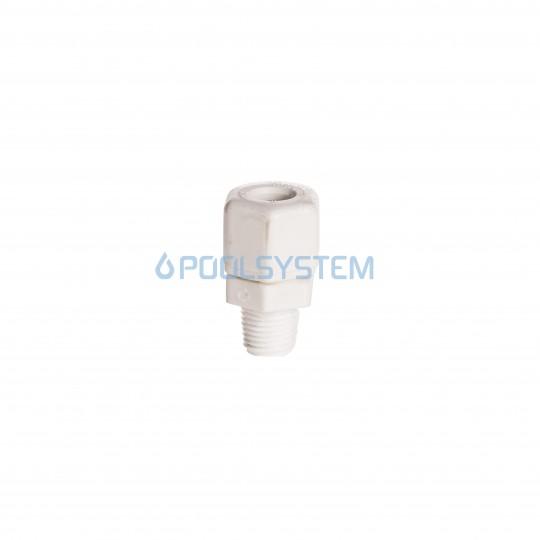 Mozaika szklana Ezarri, seria Fosfo, kolor Argo