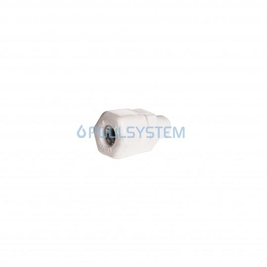 Mozaika szklana Ezarri, seria Fosfo, kolor Fosfo Beige Iris