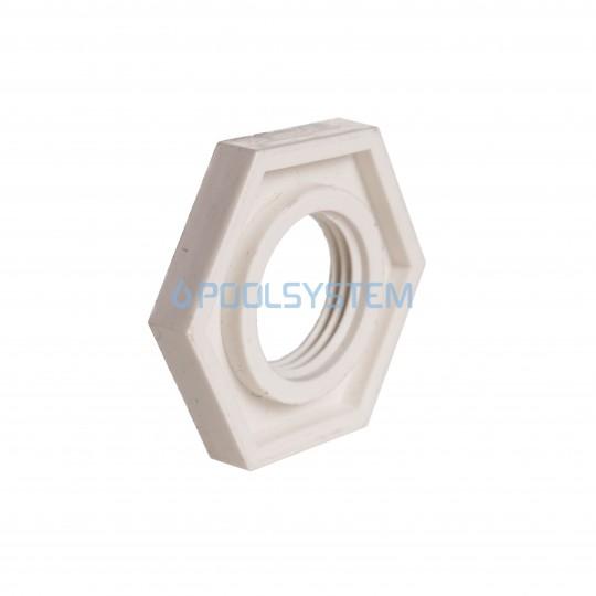 Mozaika szklana Ezarri, seria Fosfo, kolor Fosfo