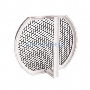 Tabletki zapasowe CHLORINE/5 - DPD 3 - do fotometru (500 szt.)