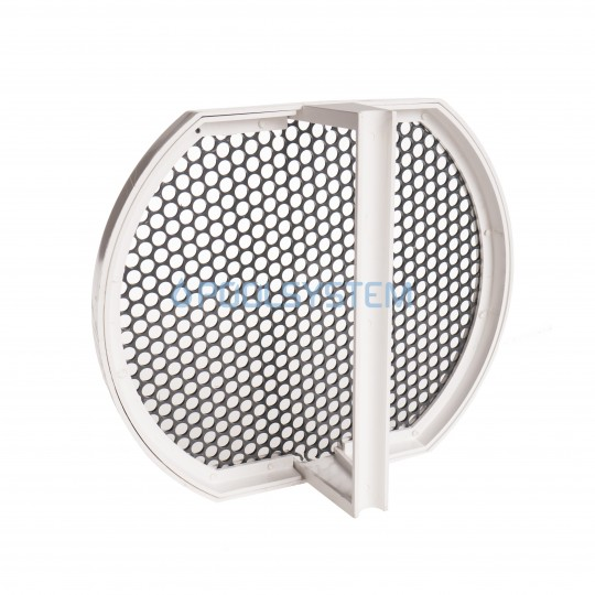 Fotometr do basenu Palintest Pooltest 6 (w walizce) - chlor wolny/całkowity, pH