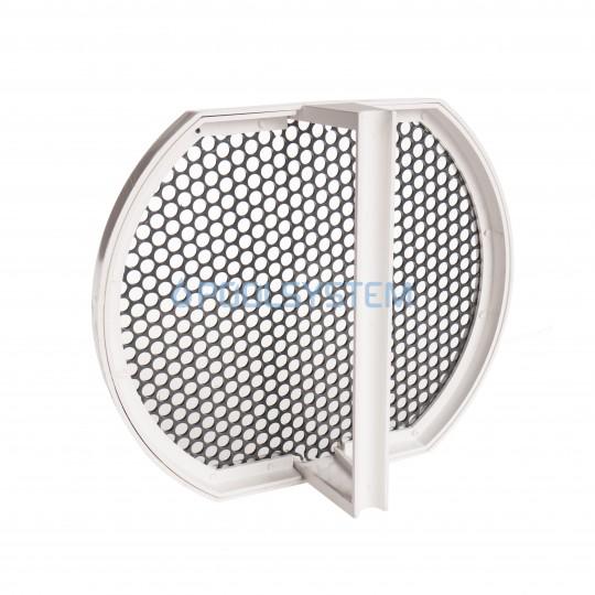 Tabletki do fotometru DPD 3 - chlor całkowity (500 szt.)