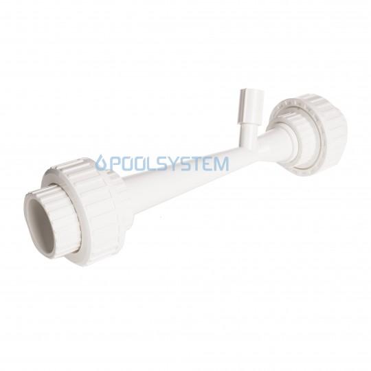 Fotometr do basenu LOVIBOND MD200 3in1 - chlor wolny/całkowity, pH