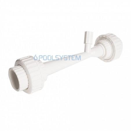 Tabletki zapasowe CHLORINE/5 - DPD 1 - do fotometru (500 szt.)