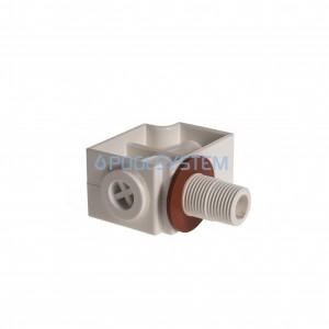 Tabletki zapasowe PHENOL RED - pH - do fotometru (500 szt.)