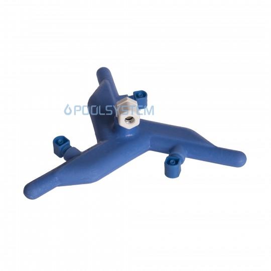 Szkło filtracyjne do basenu AFM 0,5 - 1,0 mm Dryden Aqua