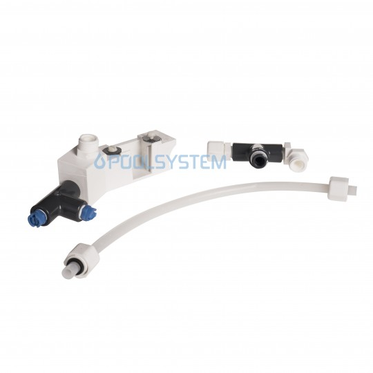 Szkło filtracyjne do basenu AFM 1,0 - 2,0 mm Dryden Aqua