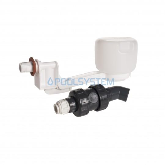 Szkło filtracyjne do basenu AFM 2,0 - 4,0 mm Dryden Aqua