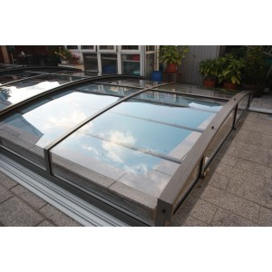 Pompa filtracji Bettar 8m3/h 230V 0.3kW