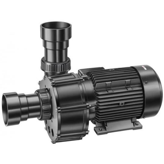 Filtr wstępny F20 wody pomiarowej do Bayrol Poolmanager/Analyt