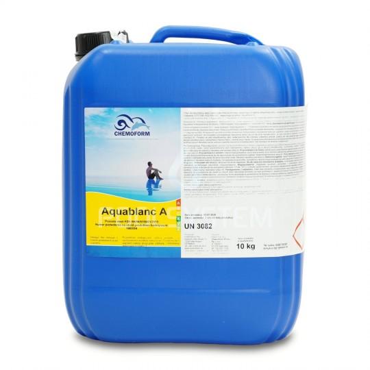Zestaw filtracyjny do basenu Mega Pool FSF (355,410,455,535 mm)