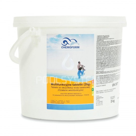 Śrubunek PN10, KW (PVC) / GZ (stal nierdzewna 316)