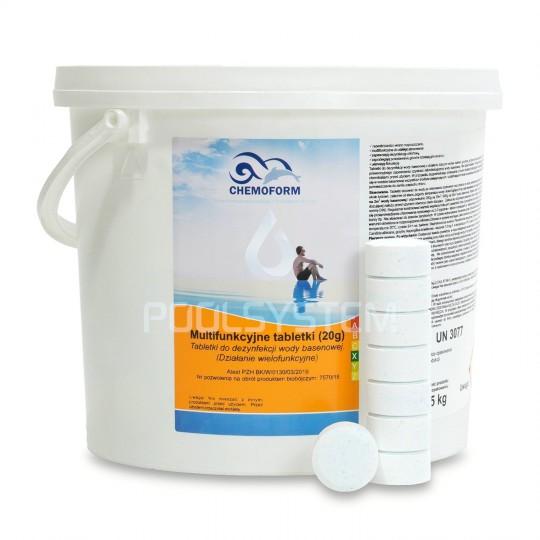 Śrubunek PVC-U, PN16, GW / GW