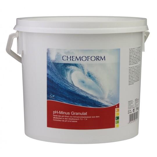 Kolano PVC-U 90 stopni KW / GW, PN10