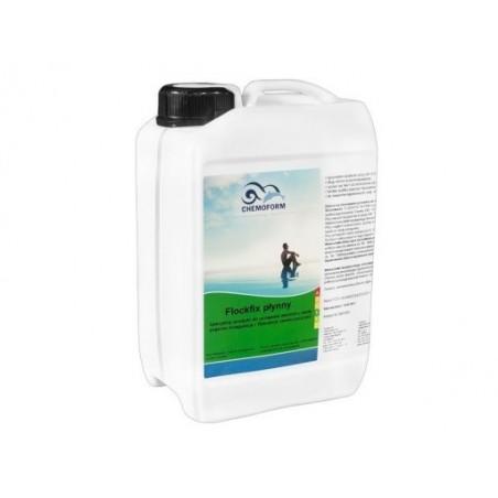 Lampa basenowa WHITE-STEEL EDITION EURO ŻAROWA RAMKA STAL NIERDZEWNA 300W 12 V