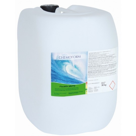 Kolano PVC-U 90 stopni KW / GZ, PN10