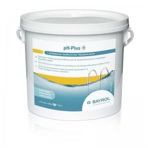 Nypel PVC-U KW/KZ x GZ PN16