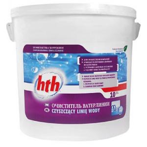 Trójnik redukcyjny PVC-U 90 stopni GW / GW / GW PN16 (wzmacniany)