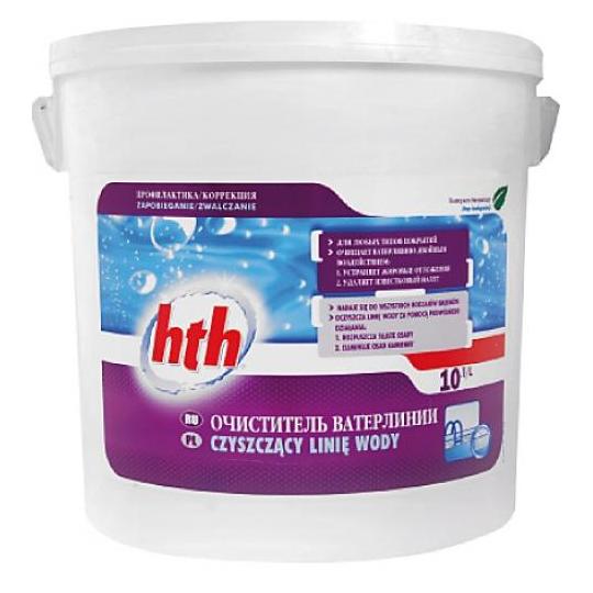 Nypel PVC-U KW / GZ PN 16
