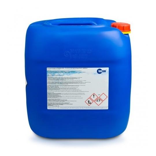 Nypel PVC-U GZ / GZ PN16