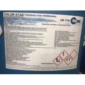 Nypel redukcyjny PVC-U GZ / GZ PN16