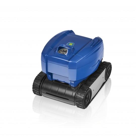 Redukcja krótka PVC-U KZ / KW PN16