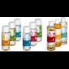 Odkurzacz basenowy Dolphin SUPREME M4 Pro ze szczotka PCW i wozkiem