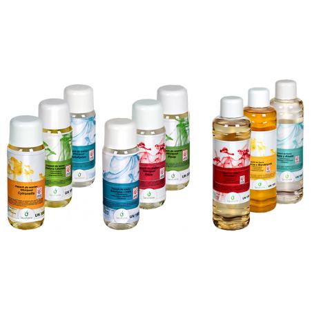 Odkurzacz basenowy Dolphin S200 ze szczotkami PVC