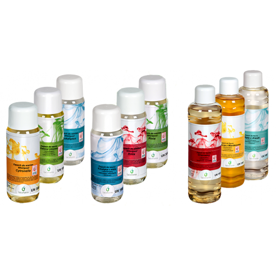 Lampa basenowa AstralPool STANDARD 300W, 12 V obręcz ze stali nierdzewnej (komplet)