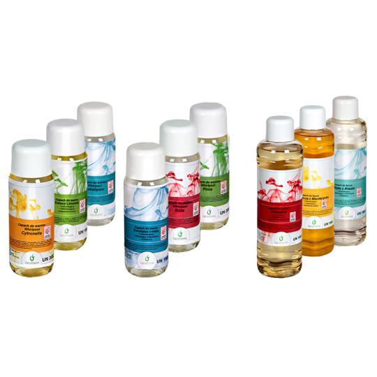 Zaślepka PVC-U, KW PN16