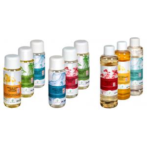 Korek PVC-U, GZ PN16