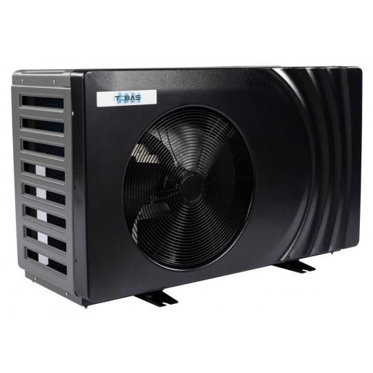 BAYROL SPATIME Pipework Cleaner - czyszczenie instalacji wanien SPA - opak. 1l