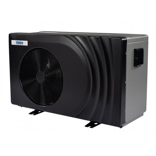 BAYROL SPATIME Active Oxygen Activator - aktywator aktywnego tlenu do Wanny SPA - opak. 1l