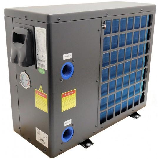 Bayrol pH Plus granulat  - do podwyższania pH wody - opak. 1 kg, 5 kg