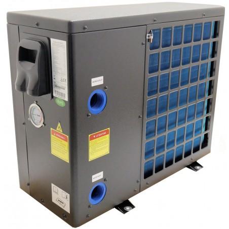 Bayrol pH Plus granulat 5 kg