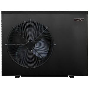 HTH Szybkokrystalizujący płyn 1l