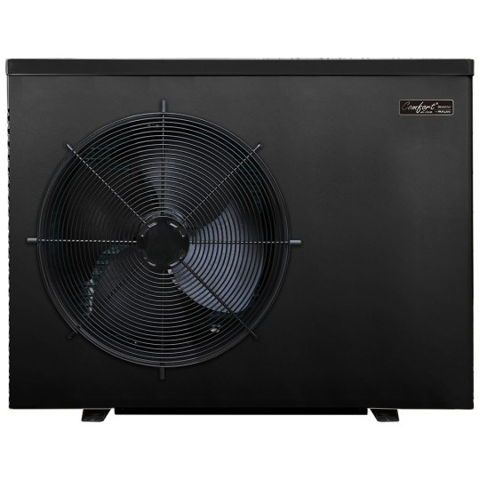 HTH Szybkokrystalizujący płyn - koagulant do basenu - opak. 1L, 25L
