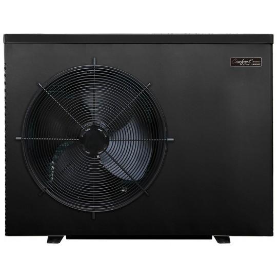 HTH Szybkokrystalizujący płyn - opak. 1L, 25L