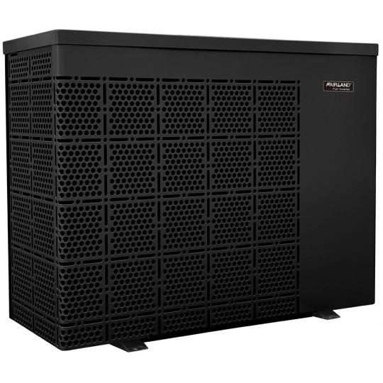 HTH pH Plus w proszku - do podwyższania wartości pH - opak. 1,2 kg