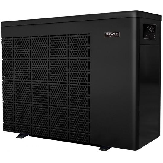 Bayrol Decalcit Filter - usuwa kamień i zanieczyszczenia z filtra - opak. 1kg
