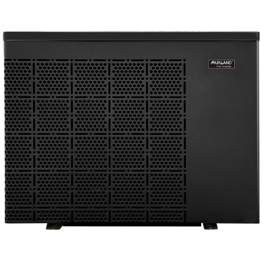Bayrol Adilon S - kwaśny preparat czyszczący do plaży basenowej i płytek - opak. 10 kg