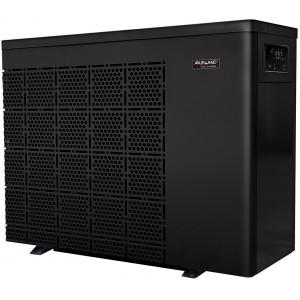 Zapachy do Sauny Lacoform Kwiatowe - opak. 1l, 3l, 10l
