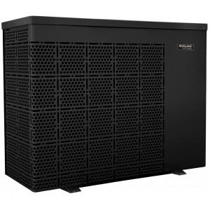 Zapachy do Sauny Lacoform Korzenne - 1l, 3l, 10l