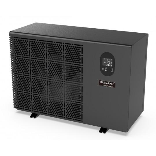 """Elektrozawór EASIFLO 230V 1/4"""" GW"""