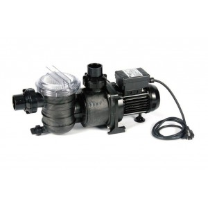 Zestaw filtracyjny do basenu Hydro-S typ FSP