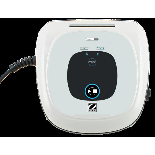 Filtr do basenu Sandy z paletą i zaworem (300, 380 i 430 mm)