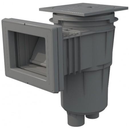 Odkurzacz basenowy podciśnieniowy Zodiac T3